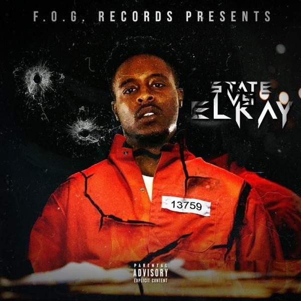 El Kay State vs ElKay (2019)