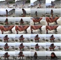 LoveWetting - Various Actris - Pissing (FullHD/1080p/145 MB)