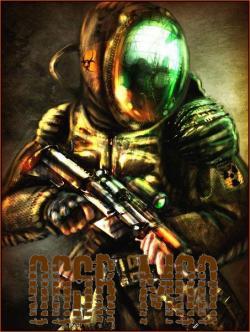 S.T.A.L.K.E.R.: OGSR Mod (2019, PC)