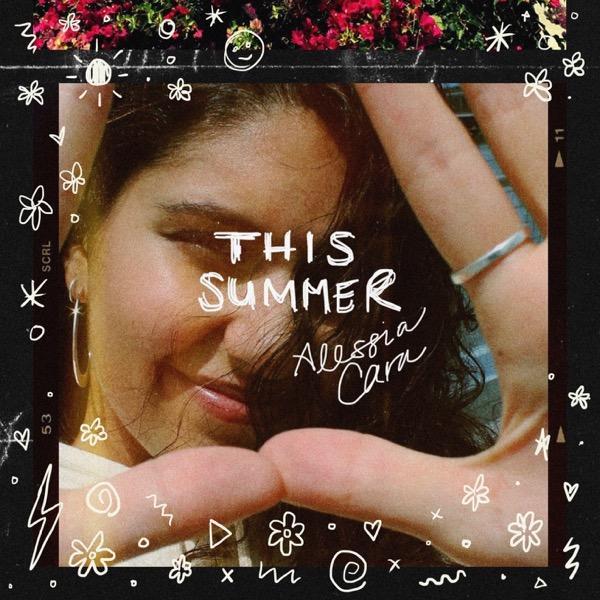 Alessia Cara   This Summer  (2019)