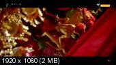 Инстинкт / Влечение / Instinto [Сезон: 1] (2019) HDTVRip 1080p | ViruseProject