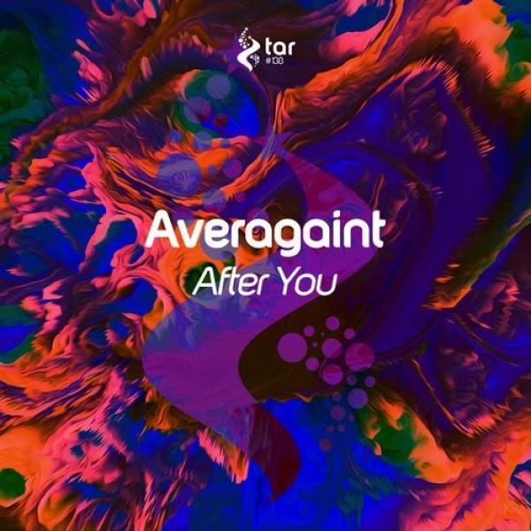 Averagaint   After You TAR138078   (2019)