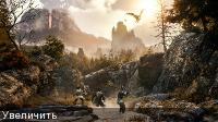 GreedFall (2019/RUS/ENG/Multi/RePack by xatab)