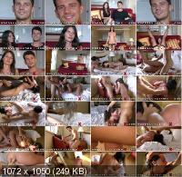 WoodmanCastingX - Lana Seymour - Casting X 177 (HD/720p/1.02 GB)
