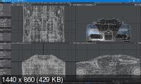 NewTek LightWave 3D 2019.1.3 Build 3132