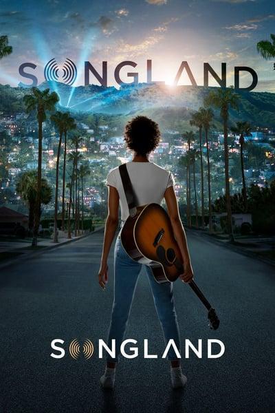 Songland S01E11 WEB x264-TRUMP[TGx]