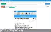 Free YouTube Download 4.3.32.1030 Premium