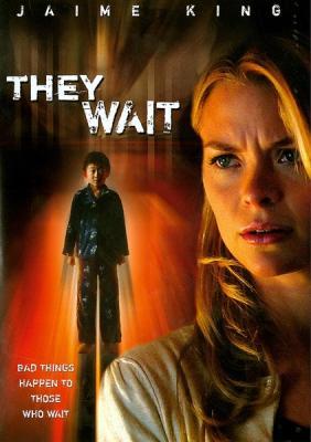 Ожидание / They Wait (2007) WEB-DL 1080p