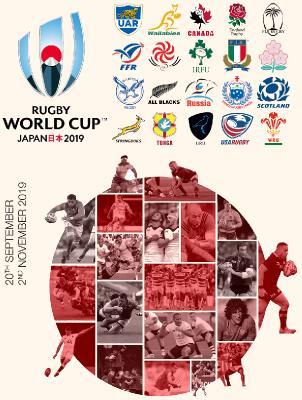 Кубок Мира по Регби 2019 / Rugby World Cup 2019 / Матч 41 / Четвертьфинал 1 / Quarter-Final 1 [19.10.2019, Регби, SATRip / 720p / 30fps, MKV / H264, RUS (Матч!) / EN]