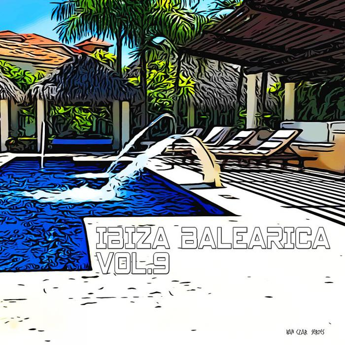 Ibiza Balearica Vol 9 (2019)