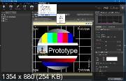 StudioLine Web Designer 4.2.47