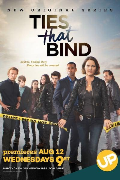 The Lies That Bind S01E05 Before Vegas WEBRip x264-CAFFEiNE[TGx]