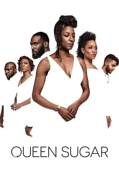 Queen Sugar S04E13 1080p WEB H264-METCON[TGx]