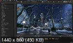 ACDSee Photo Studio Professional 2020 13.0 Build 1359