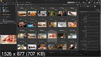 ACDSee Photo Studio Home 2020 23.0 Build 1323 + Rus