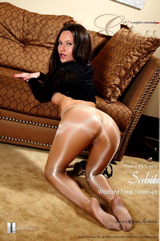 Art of Gloss #1 in pantyhose understanding. Images SiteRip 2015-10  [от 2000x3000 до 3000x2000, 1340 ф