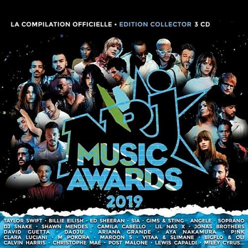 NRJ Music Awards (2019)