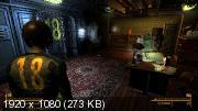 Fallout: New Vegas - Ultimate Edition / Fallout: New California (2012-2019) PC | RePack от SEREGA-LUS
