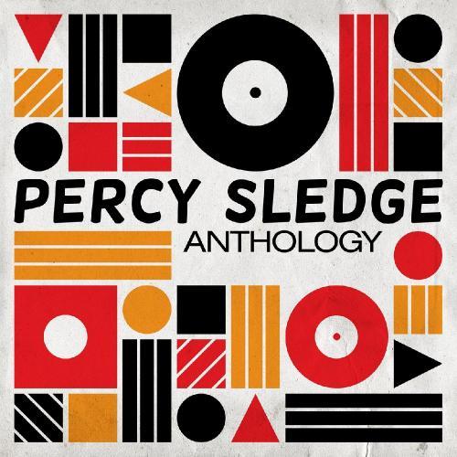 Percy Sledge   Anthology (2019)