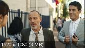 Я жив / Estoy vivo [Сезон: 3] (2019) WEB-DL 1080p | ViruseProject