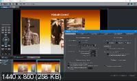 MAGIX Movie Edit Pro 2020 Premium 19.0.1.23 + New Rus