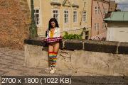 http://i90.fastpic.ru/thumb/2019/1006/00/_e0286007e461d2393078c57a5605fa00.jpeg