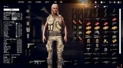 Freeman: Guerrilla Warfare (2019/RUS/ENG/MULTi11/RePack от FitGirl)
