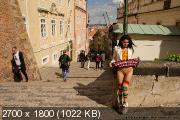 http://i90.fastpic.ru/thumb/2019/1006/9d/_0c7df986fa364cc458e4f944cfeb0b9d.jpeg