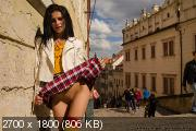 http://i90.fastpic.ru/thumb/2019/1006/f7/_99d556e57024ed68edeaf093661c3cf7.jpeg