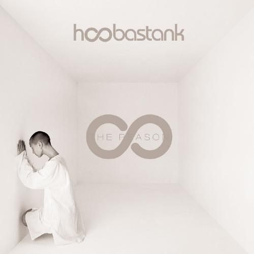 Hoobastank   The Reason (15th Anniversary Deluxe) (2019)