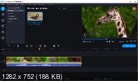 Movavi Video Suite 20.0.0 Portable
