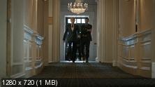 Государственный секретарь / Мадам госсекретарь / Madam Secretary [Сезон: 6, Серии: 1-7 (20)] (2019) WEB-DL 720p   Jaskier