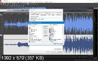MAGIX SOUND FORGE Pro 13.0 Build 124 Portable by punsh
