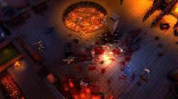 BDSM: Big Drunk Satanic Massacre (2019/RUS/ENG/MULTi9/RePack от FitGirl)