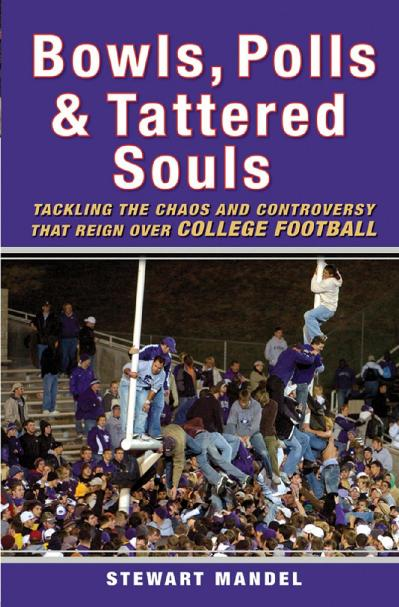 Bowls, Polls, and Tattered Souls Tackling the Chaos and Controversy that Reign Ove...
