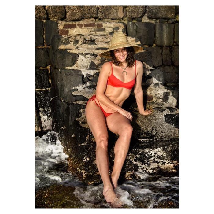 Shantel VanSanten Hot & Sexy (59 Photos)