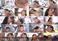 Harmonys Wonderful Mouth - Harmony Wonder (Swallowed | HD | 305 MB)