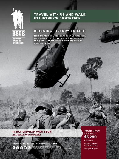 Vietnam - December (2019)