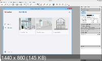 SketchUp Pro 2019 19.3.253 RePack by KpoJIuK