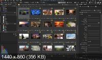 ACDSee Photo Studio Professional 2020 13.0 Build 1365