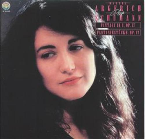Martha Argerich - The Complete Sony Recordings   Berliner Philharmonic, Galway, Gi...