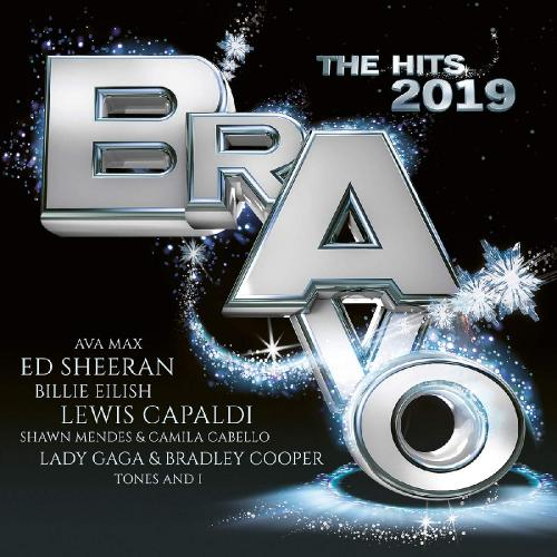 VA   Bravo The Hits (2019) ( )