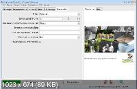 VueScan Pro 9