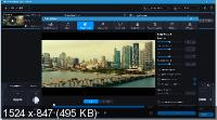 Movavi Video Converter 20.2.0 Premium