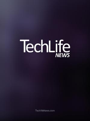 Techlife News - October 12 (2019)