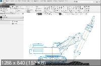 Компас-3D 18.1.27