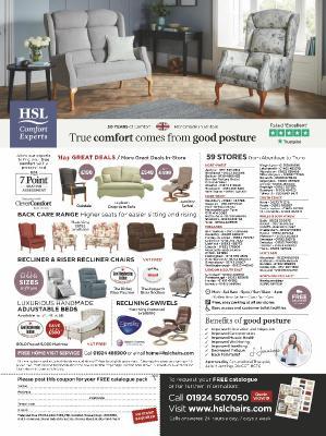 oman ' s Weekly UK - 21 May (2019)