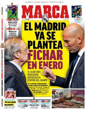 Marca - 03 10 (2019)