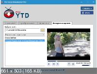 YTD Video Downloader PRO 5.9.13.7 RePack & Portable by TryRooM
