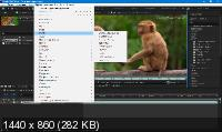 Red Giant VFX Suite 1.0.3